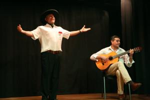 CALIOPE_Aniversario Grupo Poesia_06