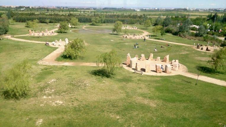 nueva acropolis