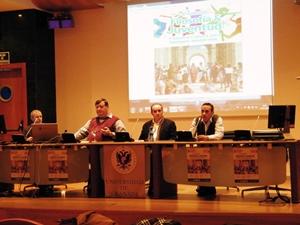 apertura de las jornadas 2014 (3) A.N.