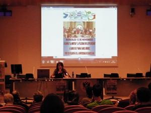 conferencia de mª isabel mendez (68) AN