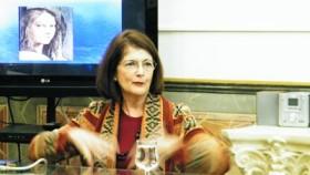 """Charla titulada """"Hipatia y la Escuela de Alejandría"""" en Nueva Acrópolis Granada"""