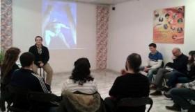Recorrido por las 12 pruebas de Hércules en Nueva Acrópolis de Zaragoza
