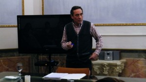 conferencia sobre giordano bruno por antonio martinez (21) an