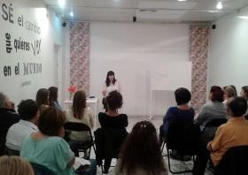 ¿Es posible aprender a ser feliz? Una propuesta de Nueva Acrópolis Zaragoza