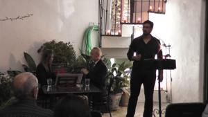recital en honor de jorge luis borges (5)an