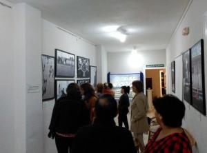 Exposicion fotografia Pierre Poulain 3