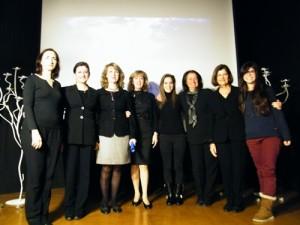 2016-1-14 recital de poemas, con voz femenina (15) an