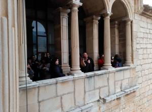 Visita guiada Catedral 2