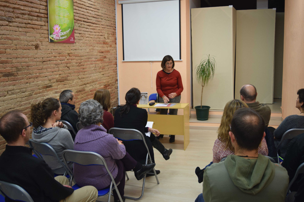presentacion_libro_dolores_fernandez_na