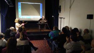 2016-4-14 conferencia granada cervantina (20)an