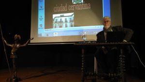 2016-4-14 conferencia granada cervantina (5)an