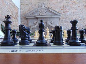 2016-6-3 torneo de ajedrez (25)an