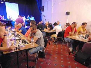 2016-6-3 torneo de ajedrez (5)an