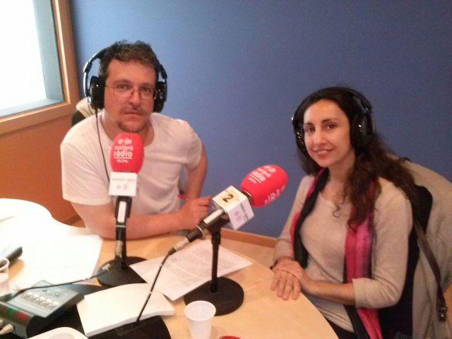 entrevista_radio_mataro