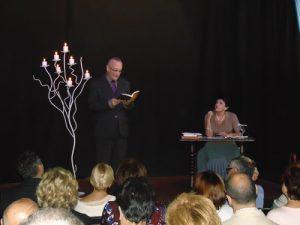 2016-10-27-presentacion-del-libro-de-celia-presi-del-centro-artistico-1an