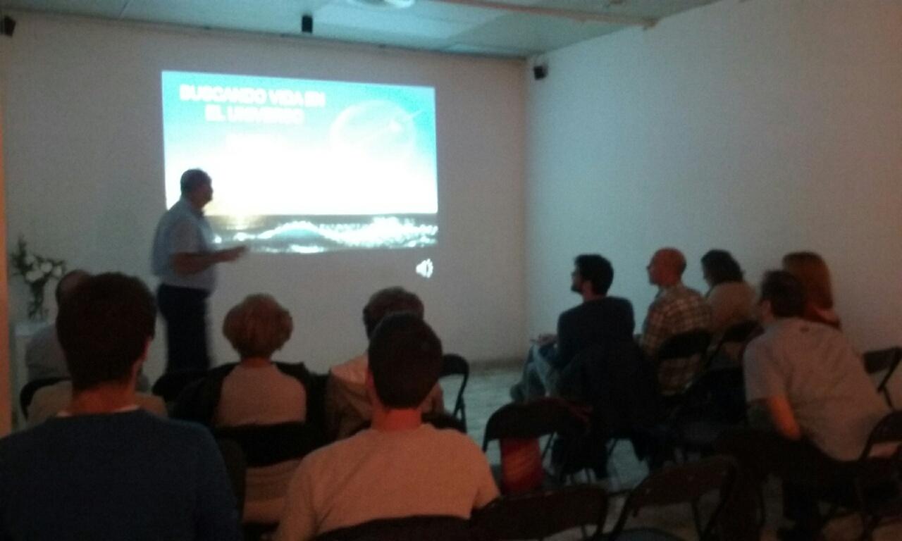 nueva-acropolis-zaragoza-astronomia