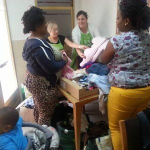 voluntariado-ropa-bebe