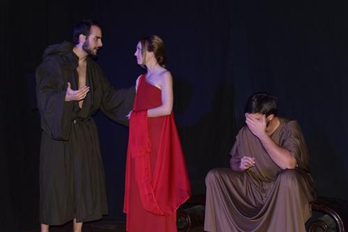 2017-2-16 cafe teatro disertaciones en un tonel (26)