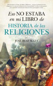 Nueva Acrópolis - Historia de las religiones