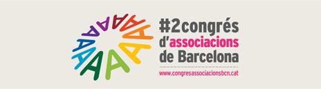 Logotipo del congreso