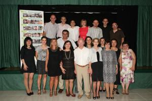 CALIOPE_Aniversario Grupo Poesia_22