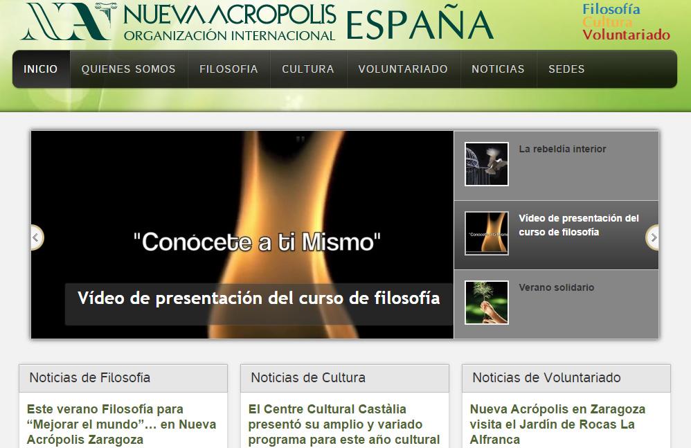 NA_España