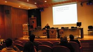 conferencia de  juan antonio negrete (7)A.N