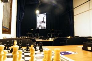 22 campeonato de ajedrez nueva acropolis granada 2015 (16)an